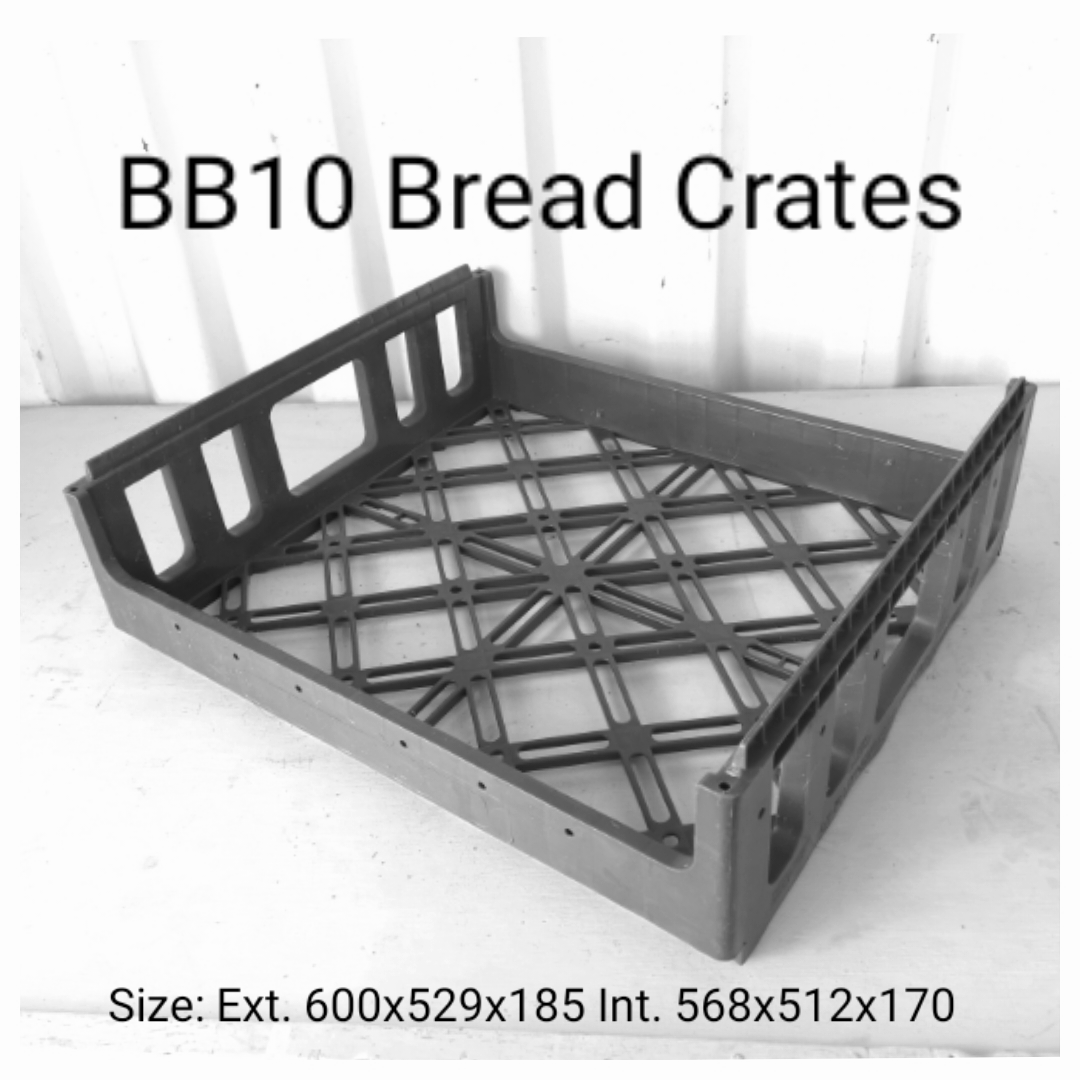 plastic-bread-crates-black-recycled