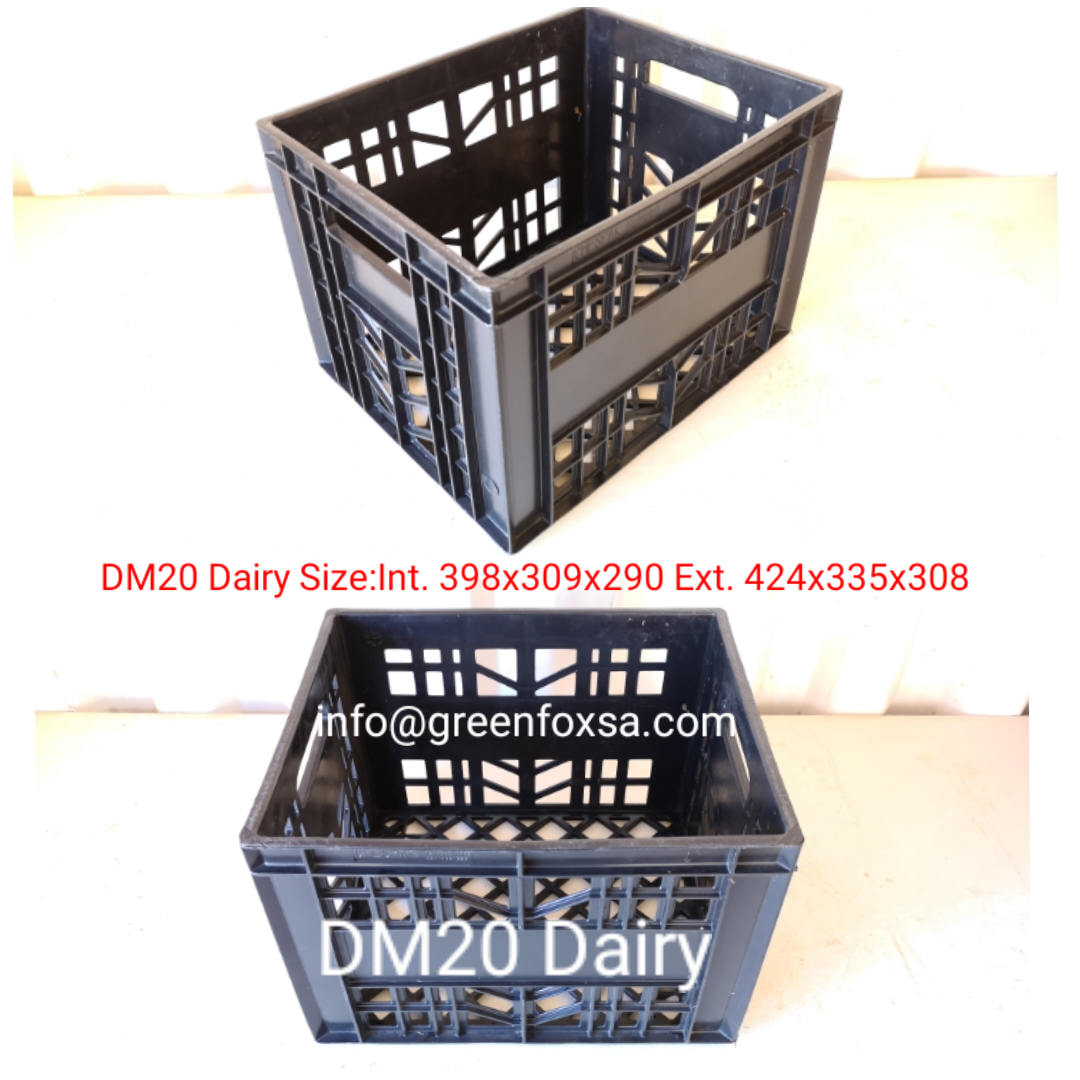 plastic-dairy-milk-crates-black-recycle