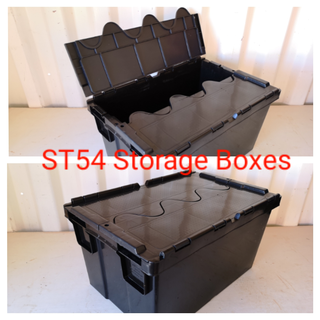 crates-plastic-locking-plastic-bin-boxes