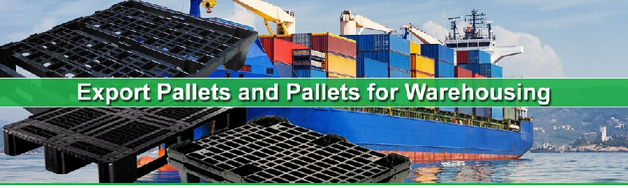 plastic-pallets-for-export-and-local