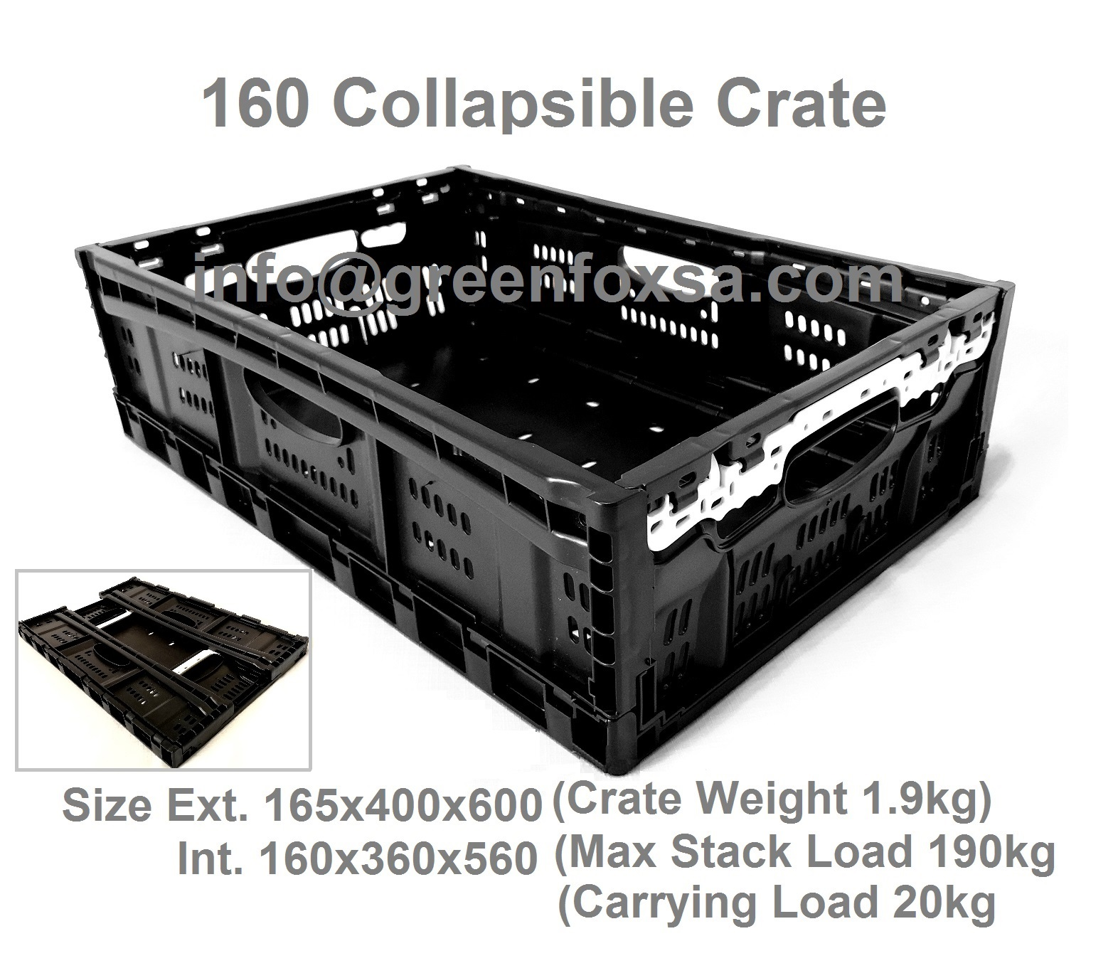 farming-crates-collapsible-160-black-plastic-crates