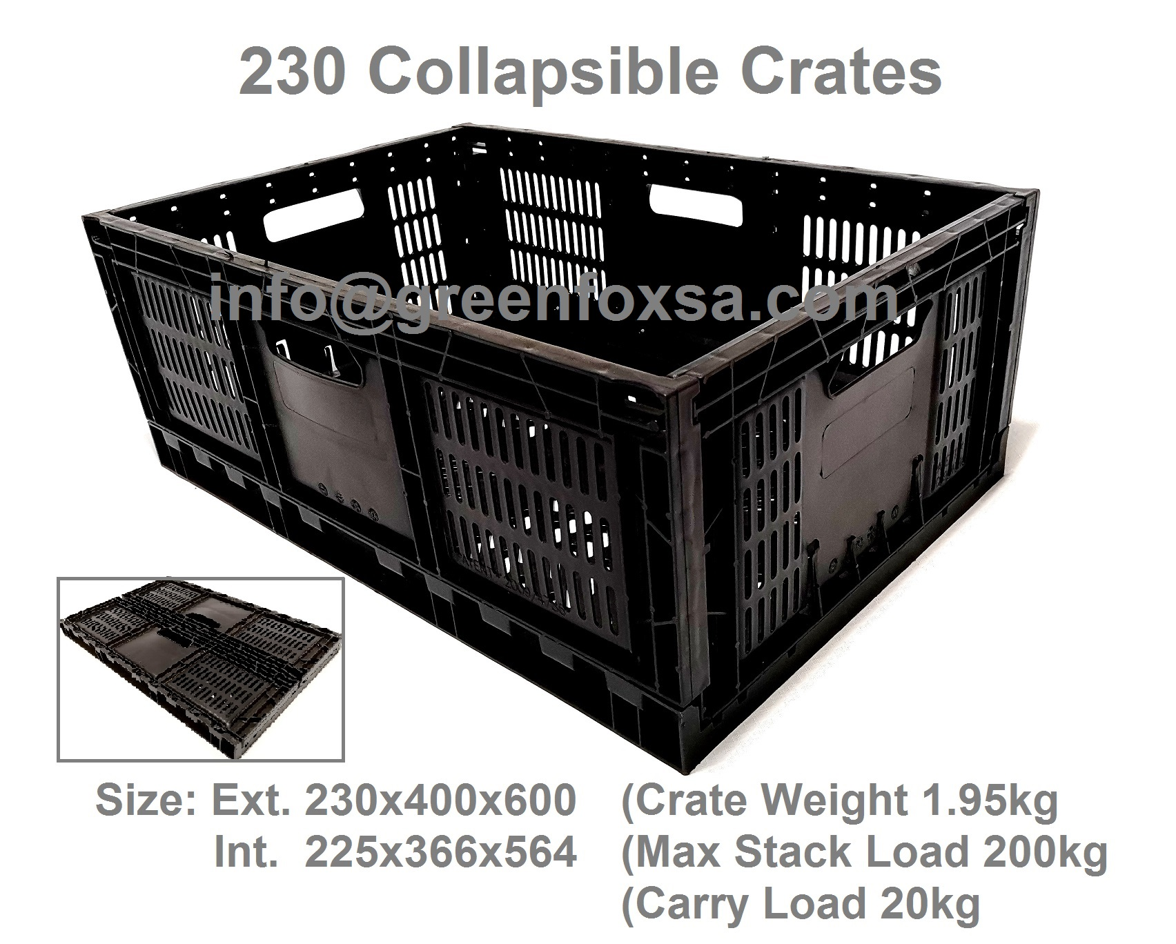 farming-crates-collapsible-230-black-plastic-crates