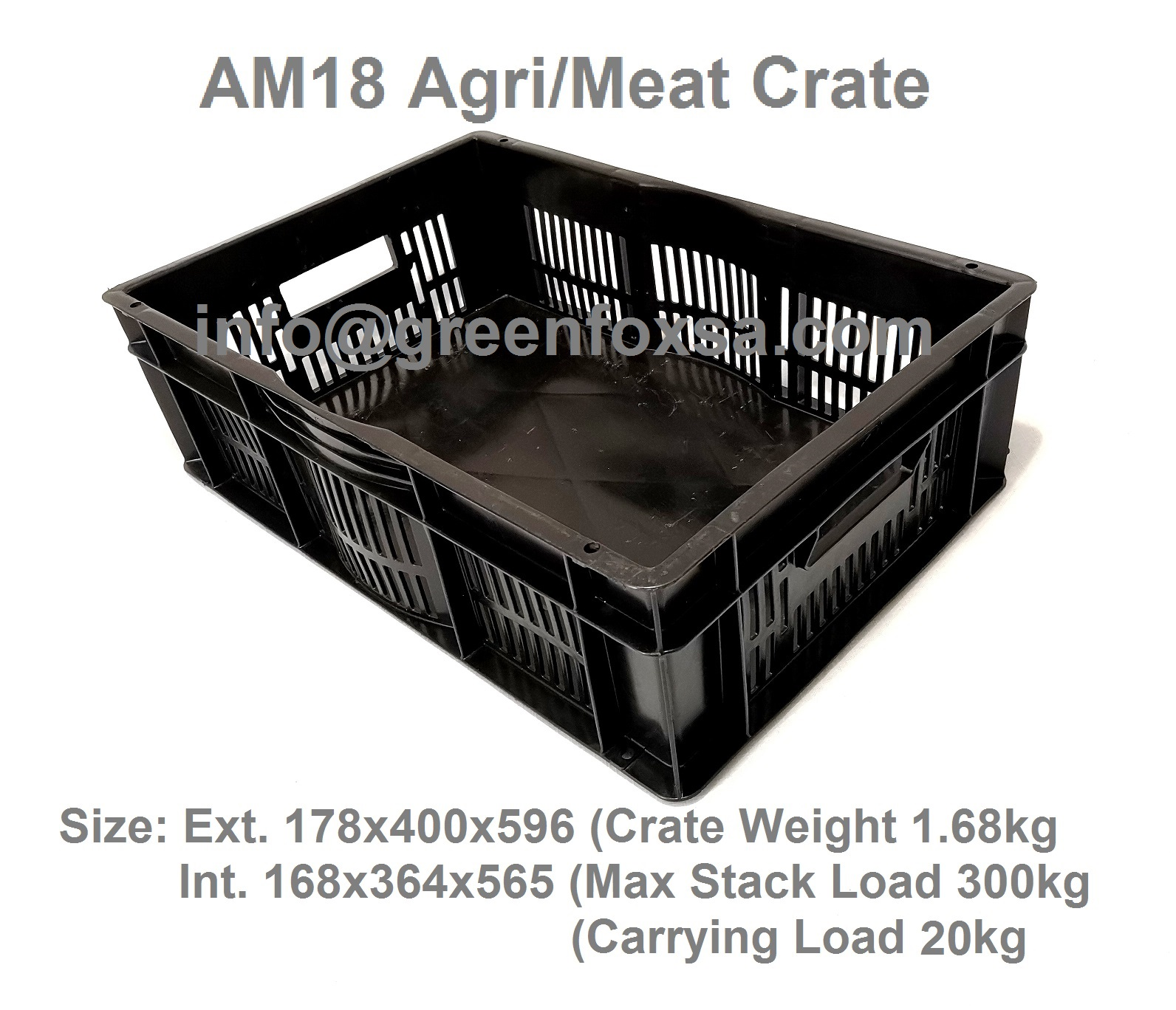 plastic-crates-black-recycled-