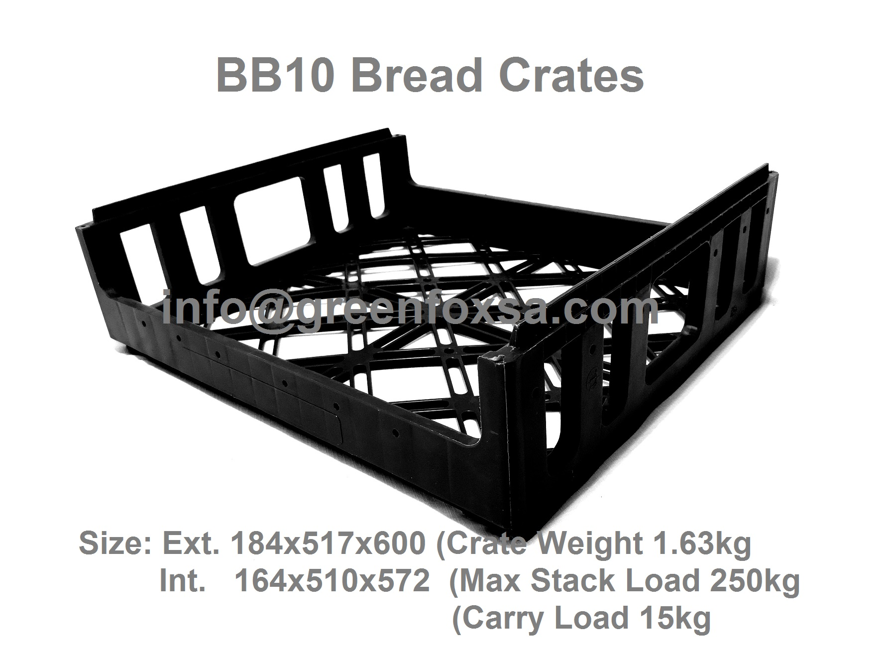 bread-plastic-crates-black-recycled