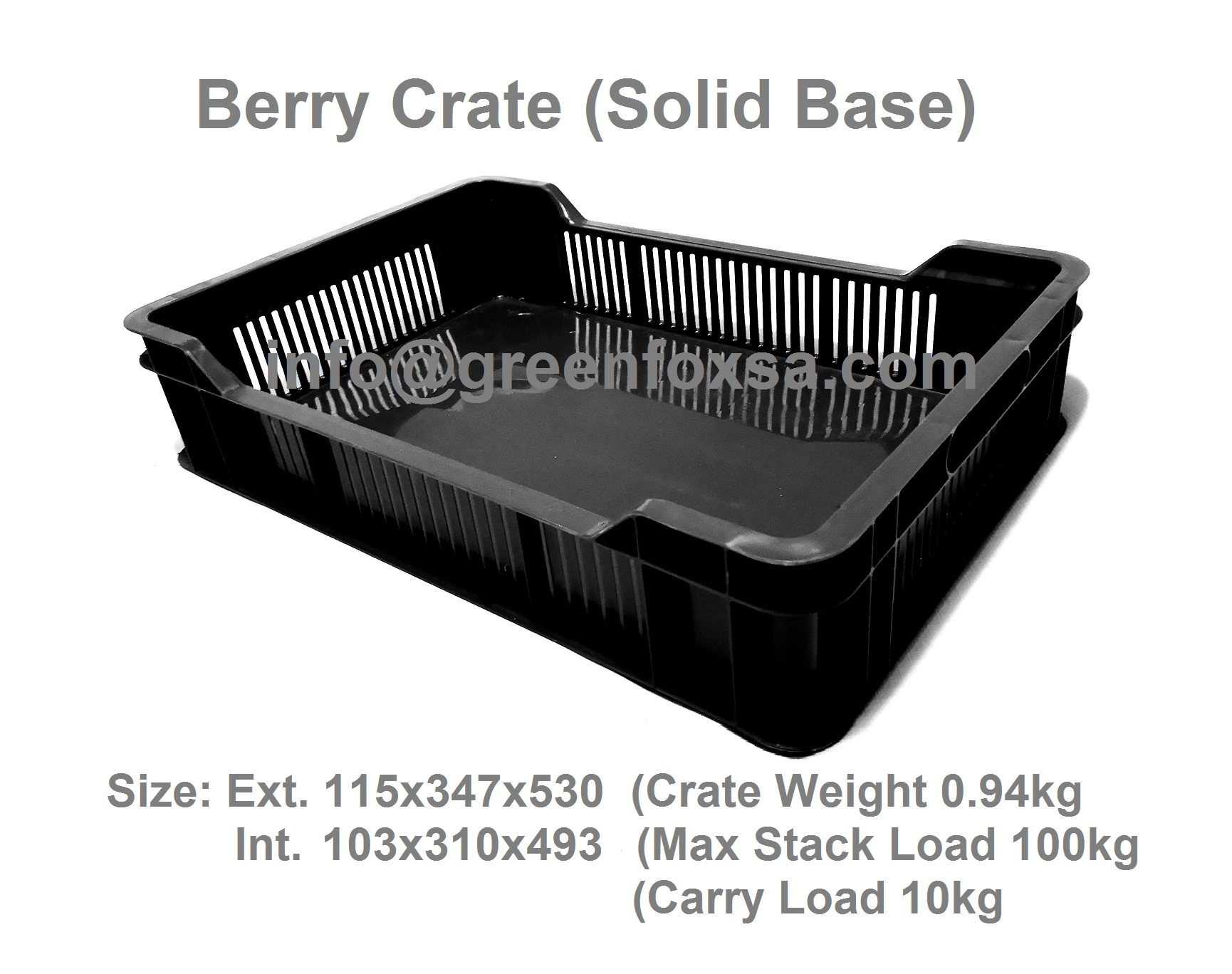 berry-fruit-crates-solid--base-