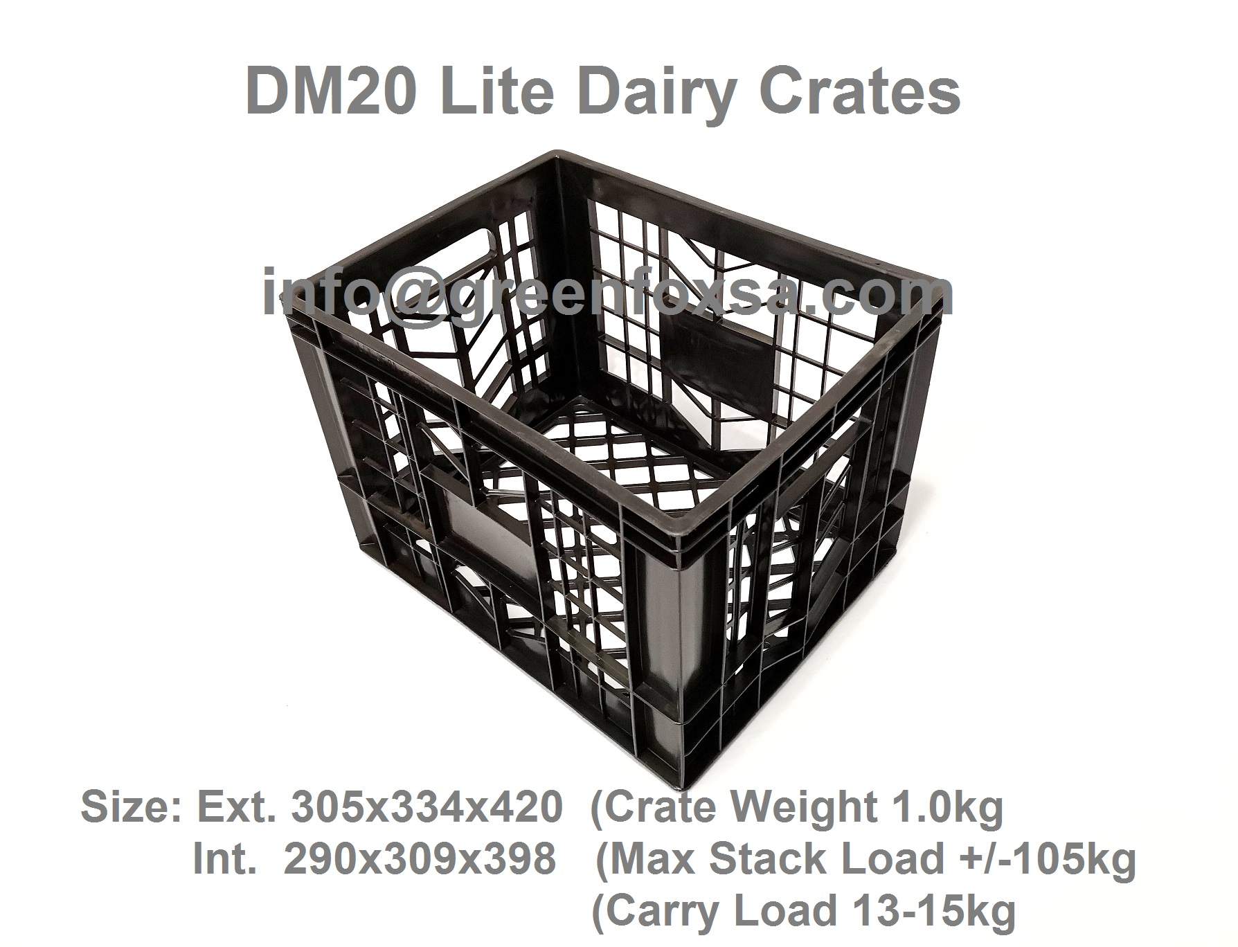 plastic-dairy-milk-lite-crates-black-recycle