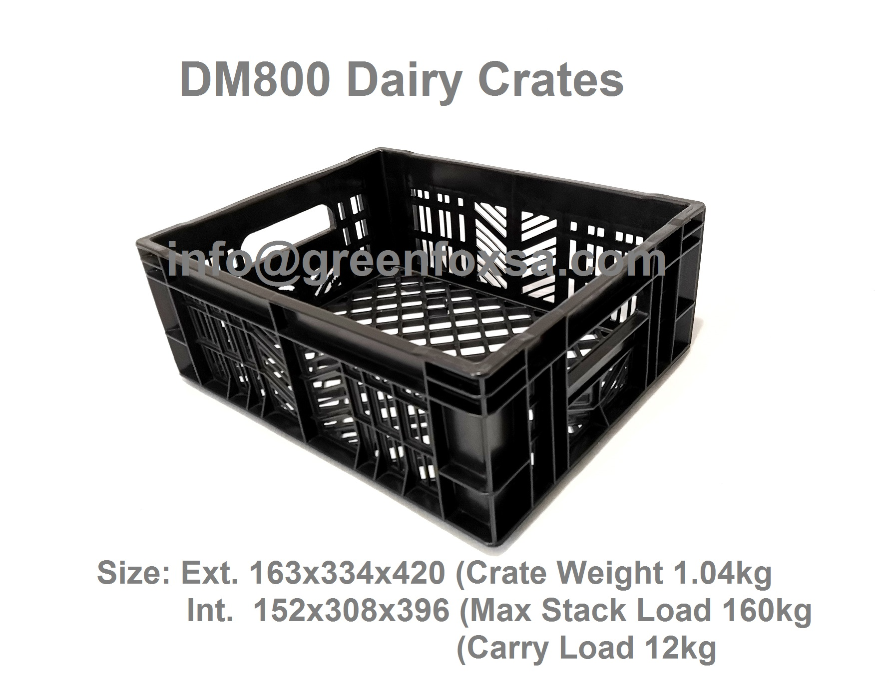 dm800-plastic-dairy-milk-crates-black-recycle