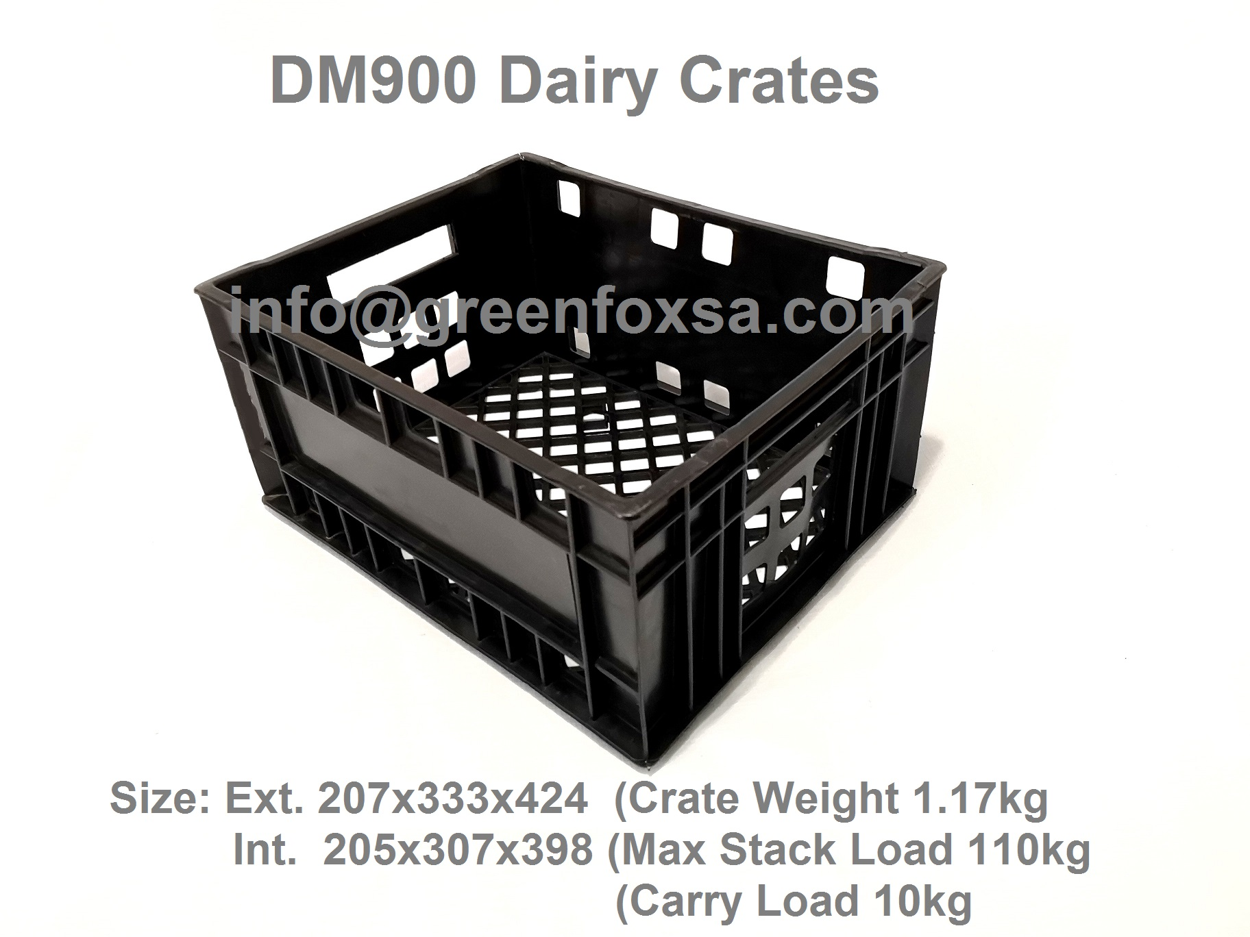 dm900-plastic-dairy-milk-crates-black-recycle