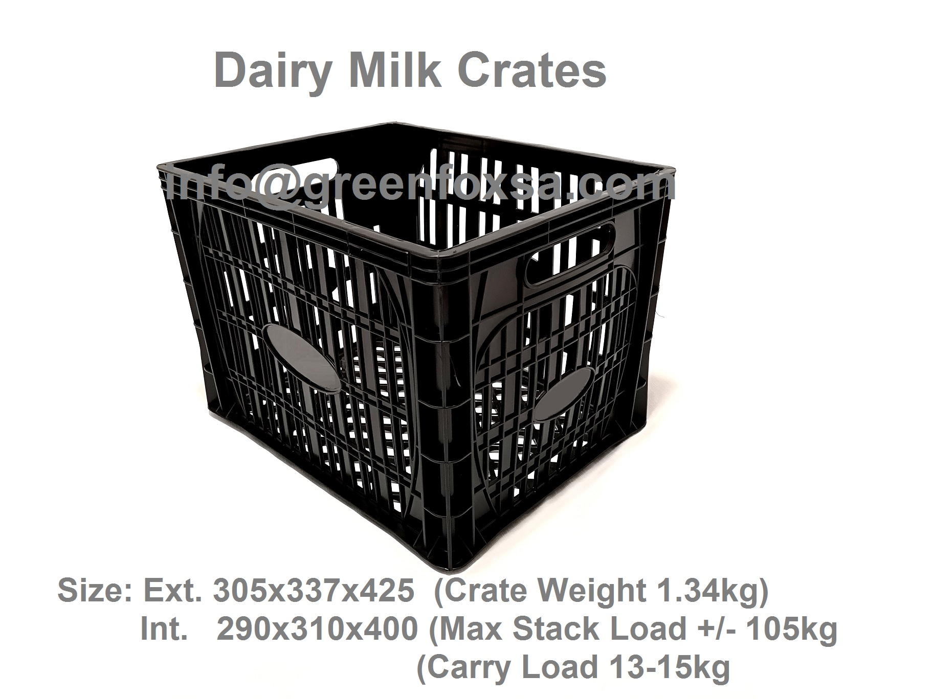 lite-plastic-dairy-milk-crates-black-recycle