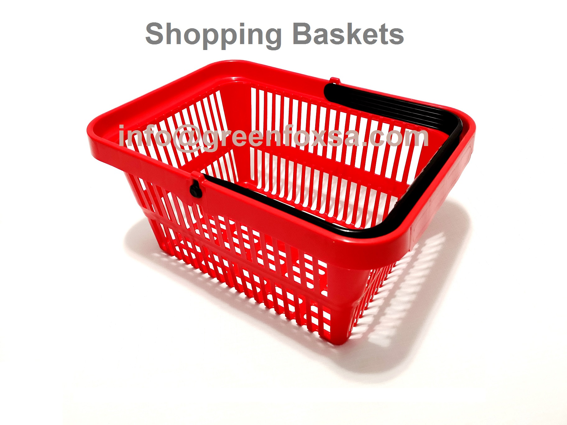 shopping-baskets-