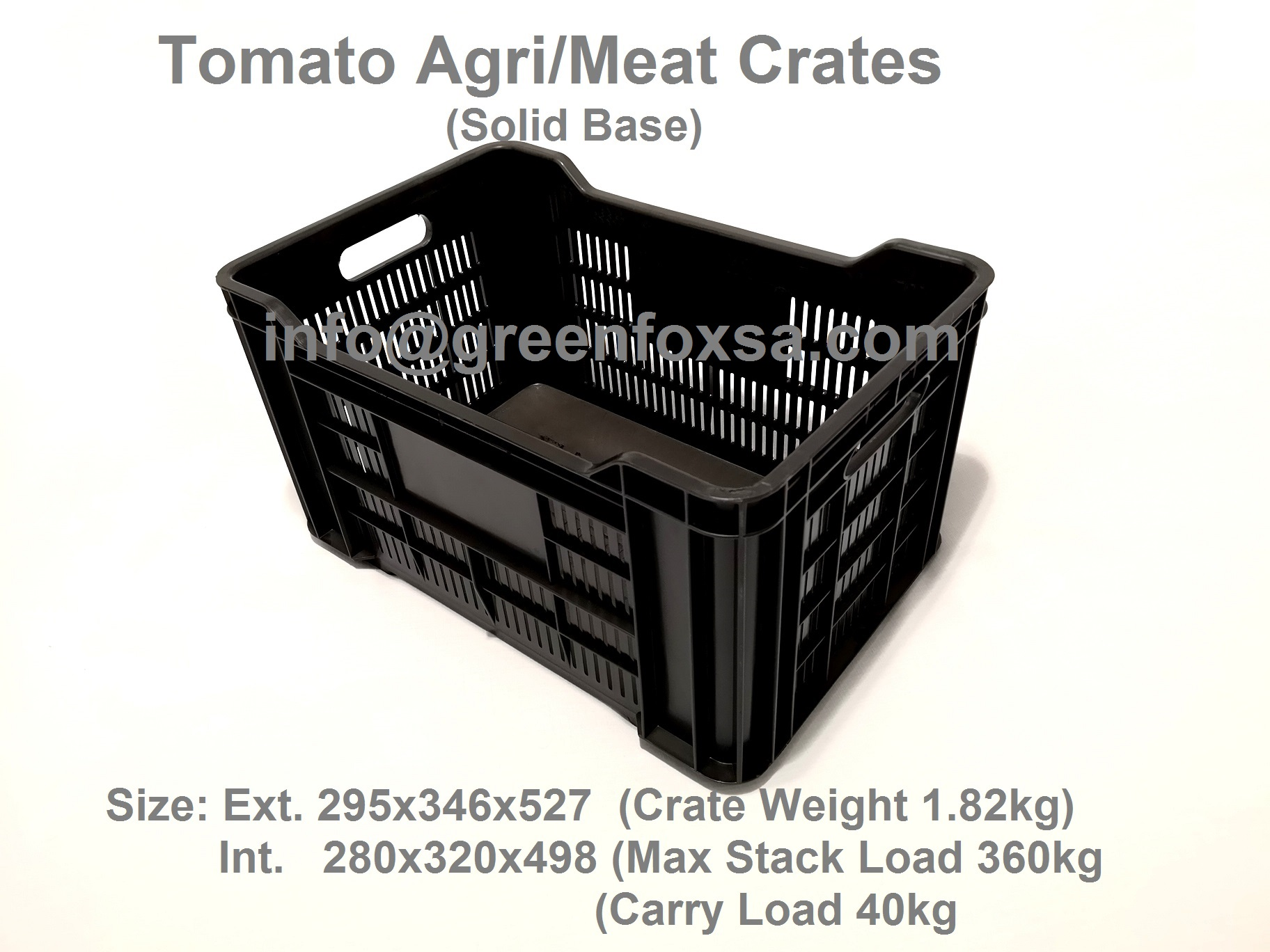 plastic-crates-agricultural-tomato-fruit-meat-lug-black-recycle-