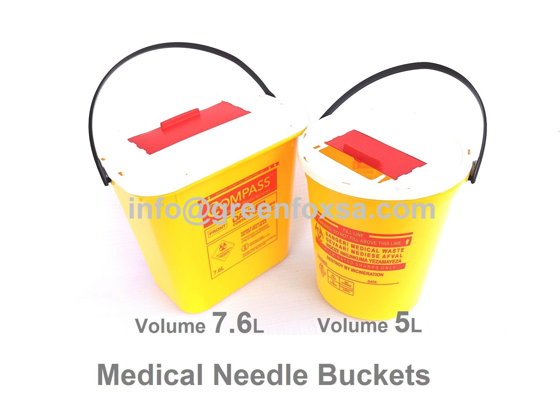 plastic-medical-needle-buckets