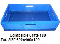 blue-plastic-crates-collapsible-crates