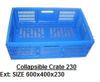 blue-plastic-crates-collapsible-