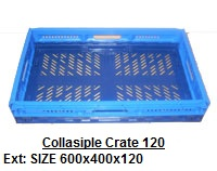 blue-collapsible-plastic-crates