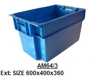 plastic-crates-black-recycled