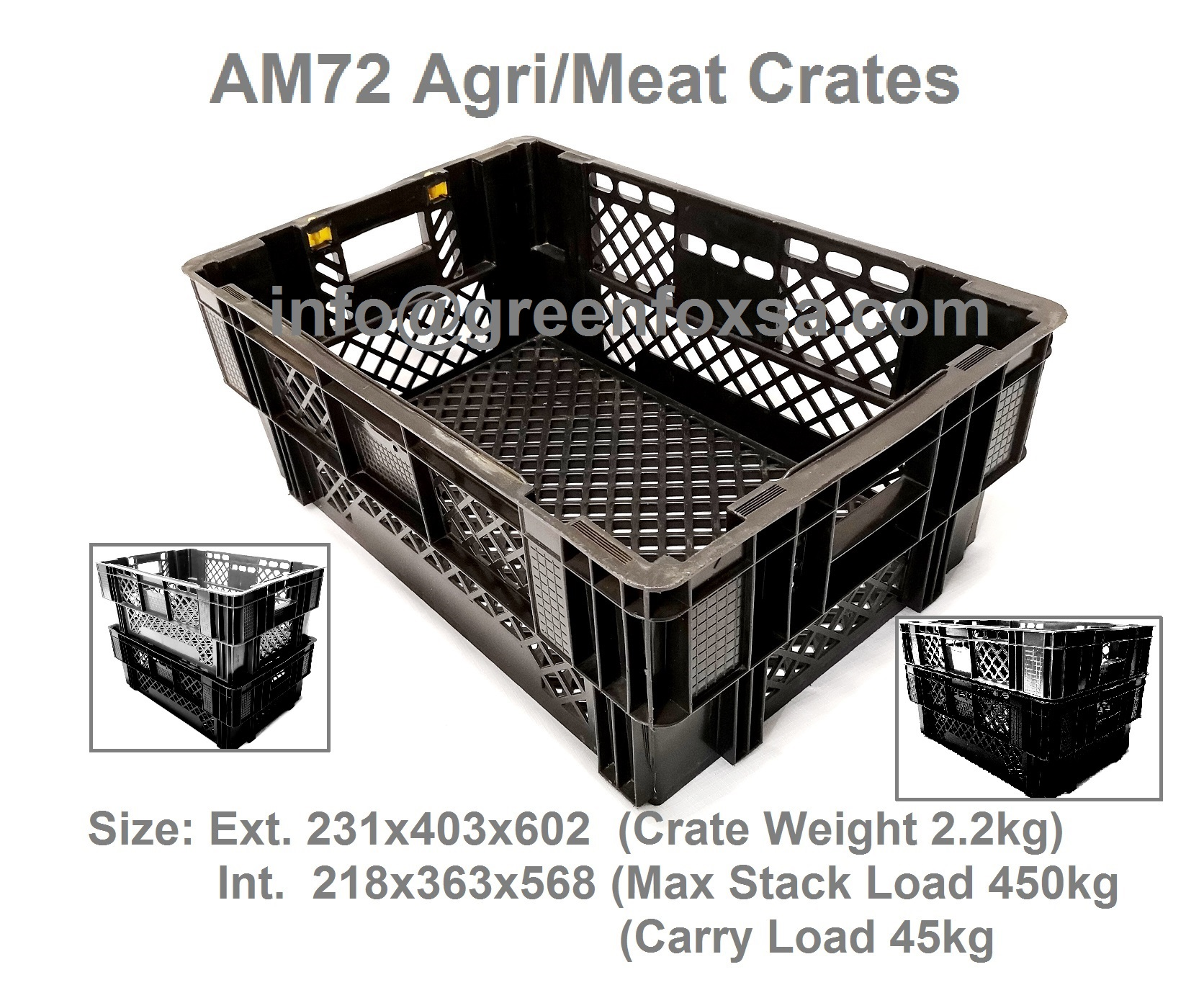 plastic-crates-black-virgin-agricultural-meat-
