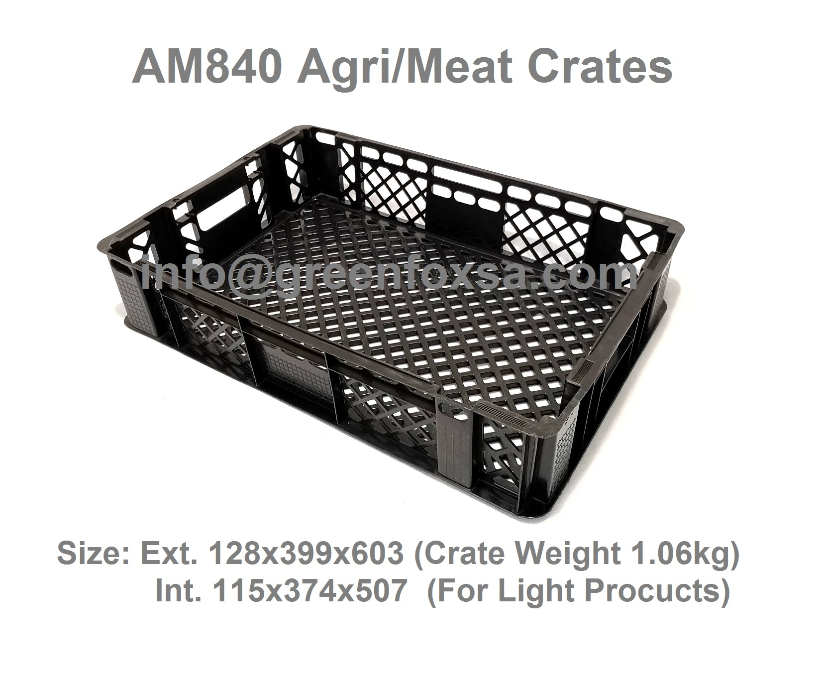 plastic-crates-recycled-