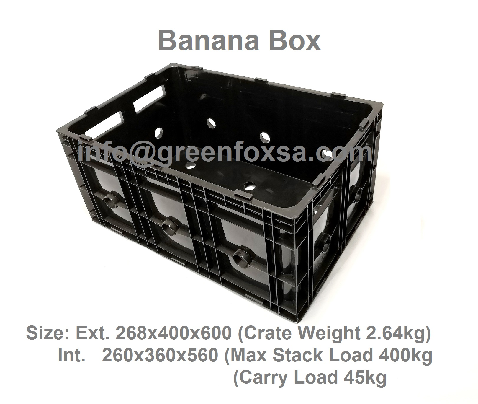 banana-fruit-plastic-crate-recycled-black