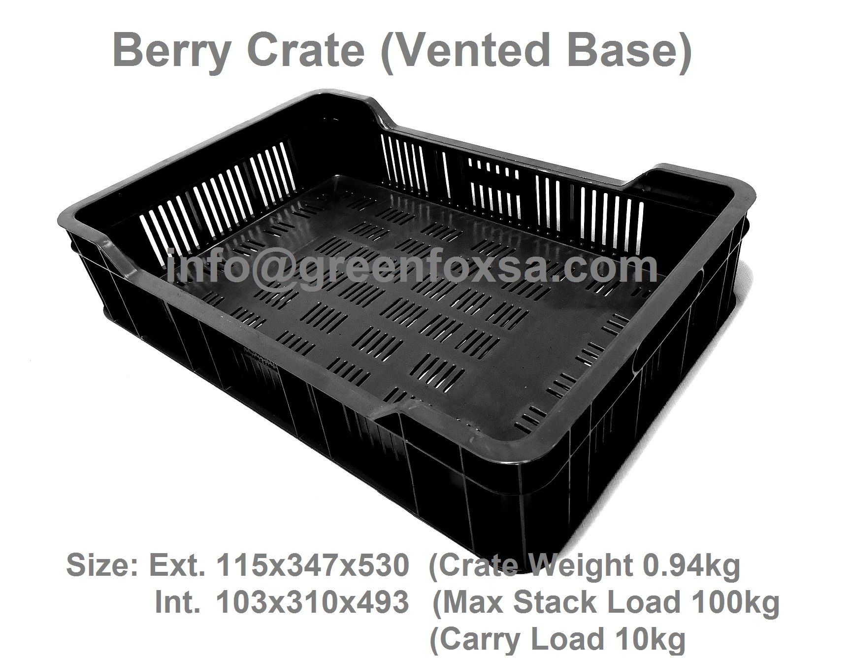 berry-fruit-crates-ventilated--base