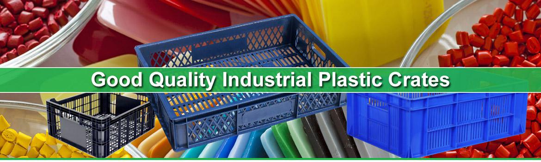 plastic-crates-industrial-crates